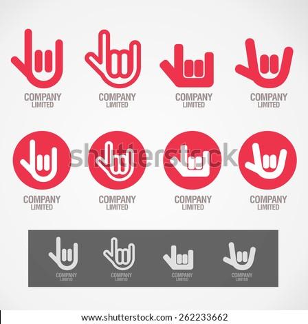 logo and symbol design