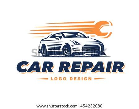 Car Tools - Download Free Vector Art, Stock Graphics & Images