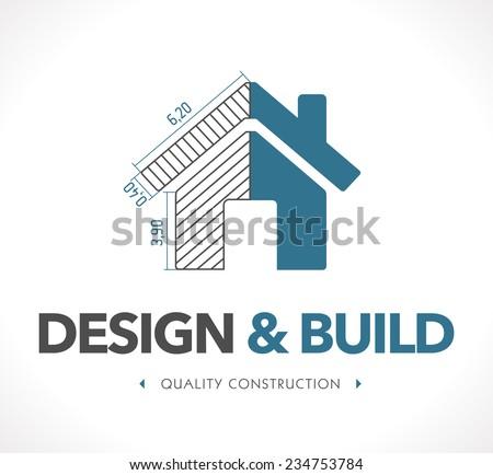 logo   design and build