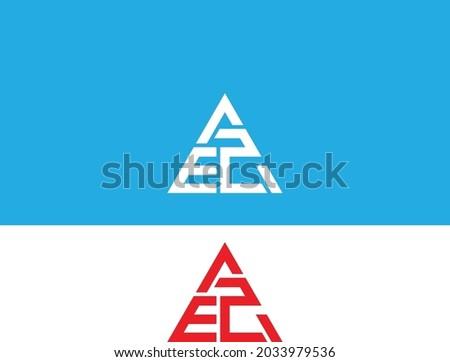 logo design,esa logo,aes logo,esa logo,aei logo,ae2 logo,aesL logo,sel logo,front logo,