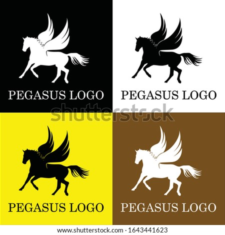 logo design for brand  industry