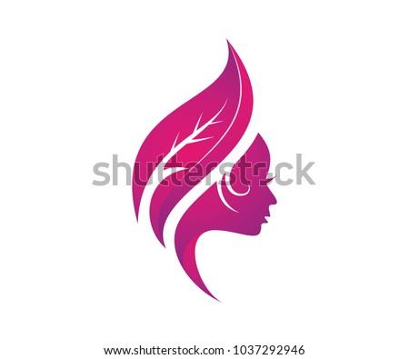 Logo design green grill