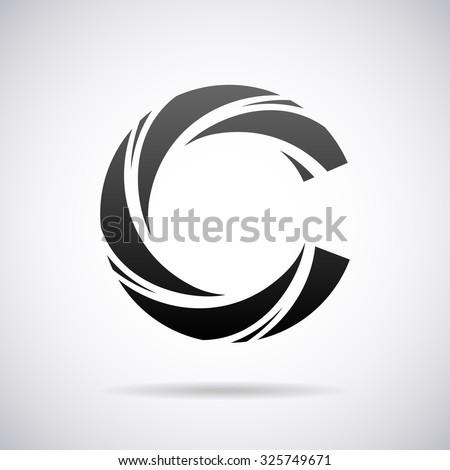 c logo - Page 3 - Search - Photostok Larastock - stock image ...