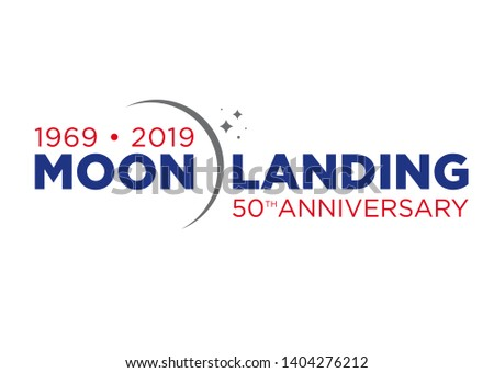 logo for the 50th anniversary