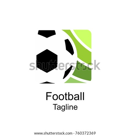 logo from football