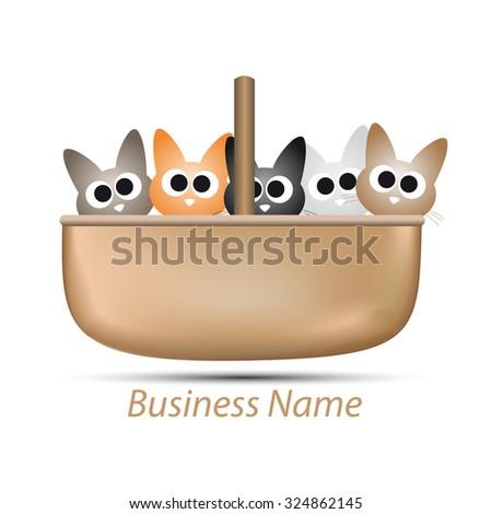 logo kitty