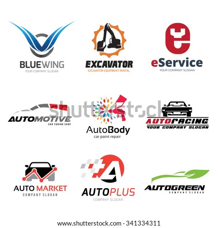 automotive collection