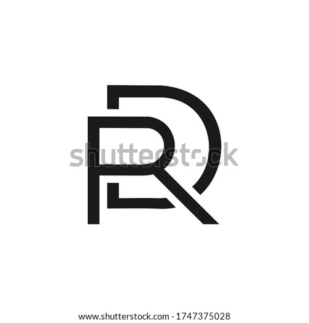 logo symbol design vector