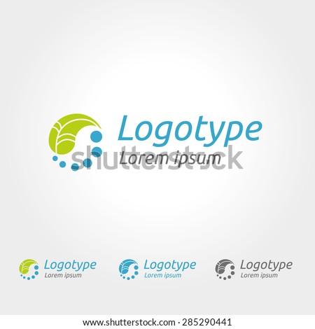 logo yin yang 2