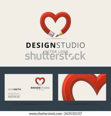 Logo Design amp Branding Services on Envato Studio