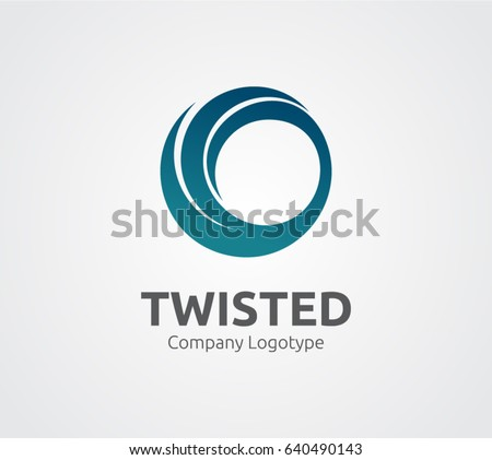 logotype for your company