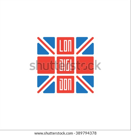 lon digi don t shirt with uk