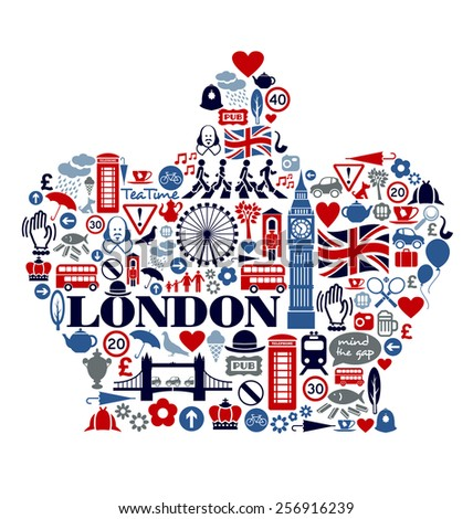 london great britain united