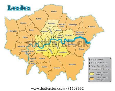 картинки лондон
