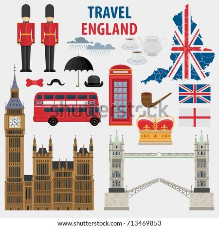 london set of london city