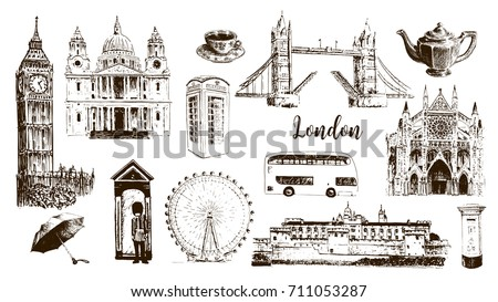 london symbols  big ben  tower