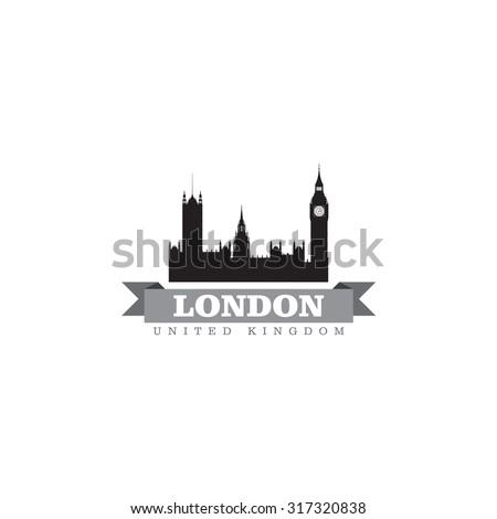 london united kingdom city