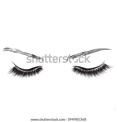 how to get eyelash out of eye