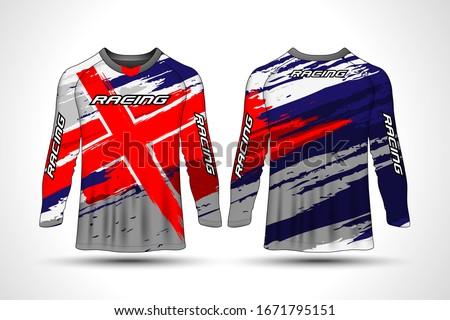 long sleeve t shirt sport
