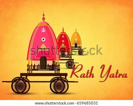 lord jagannath puri odisha god