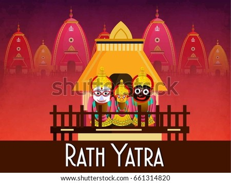 lord jagannath puri odisha god