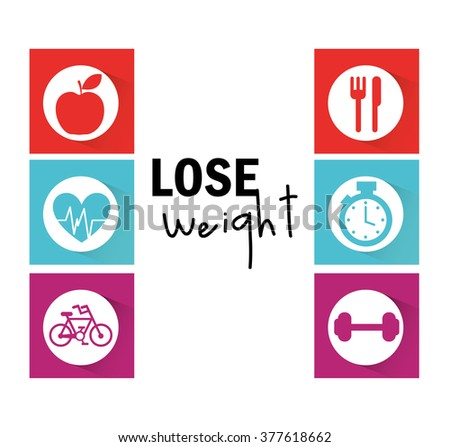 lose weight design