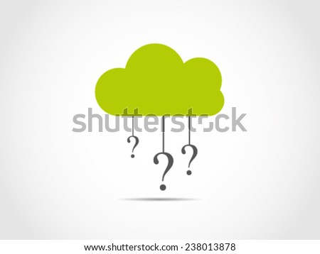lost password document cloud
