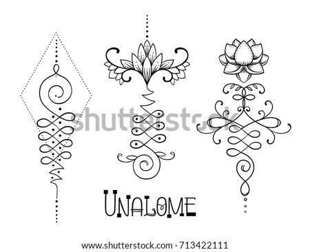 Hindu Symbols Download Free Vector Art Stock Graphics Images