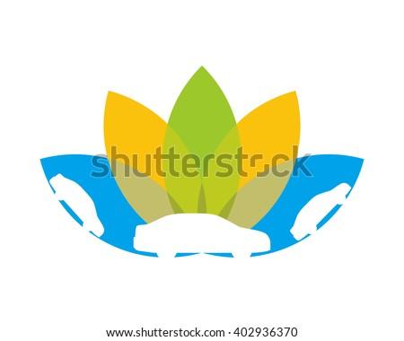 lotus car