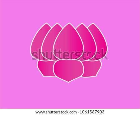 lotus vectors and lotus