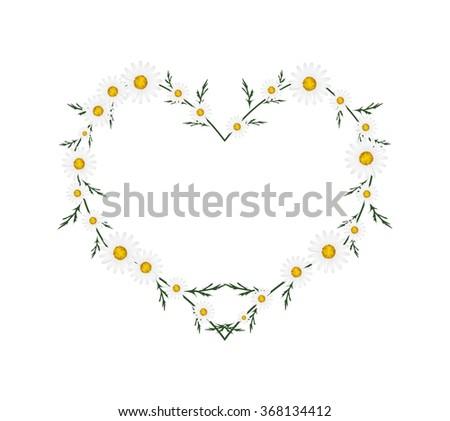 love concept  illustration of