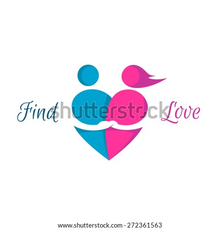 south heart dating site Try international dating to communicate with attractive singles in online chat make your move on dating com and boost your options with worldwide dating your chat room awaits.