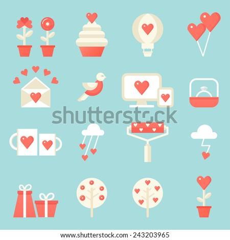 love  dating  valentine's day