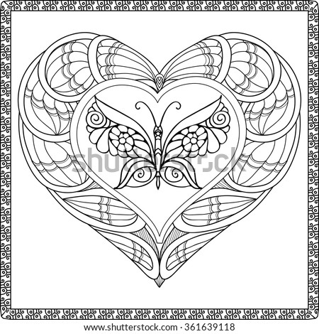 Badass Coloring Pages For Adults Decorative Pictures
