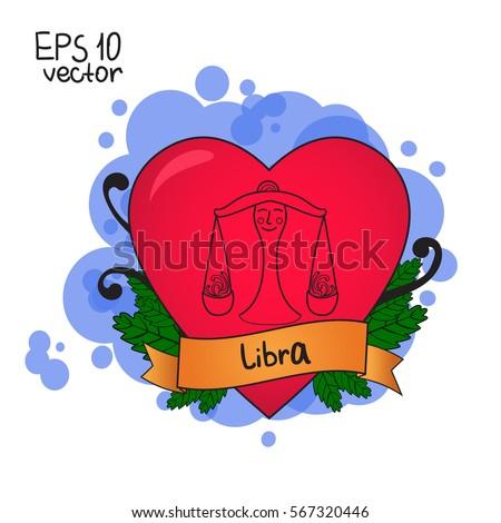 love horoscope for valentine's