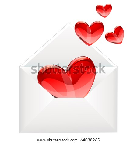 Everythings a Love Letter  Facebook
