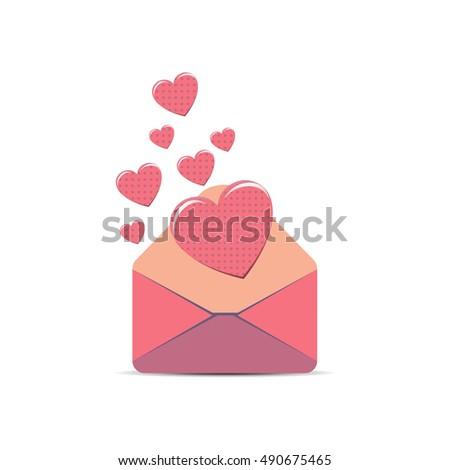 love letter love letter love