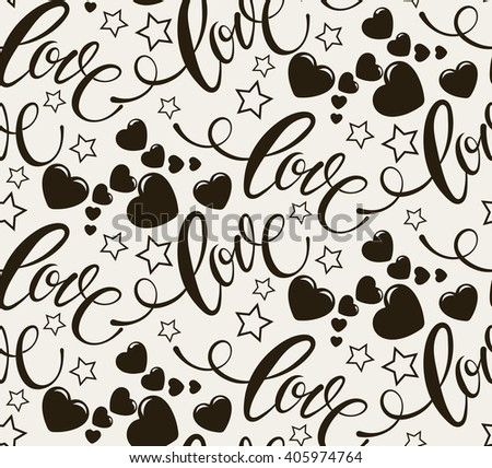 love love images love vector