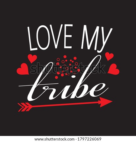 The Best Free Tribe Vector Images Download From 8 Free Vectors Of Tribe At Getdrawings