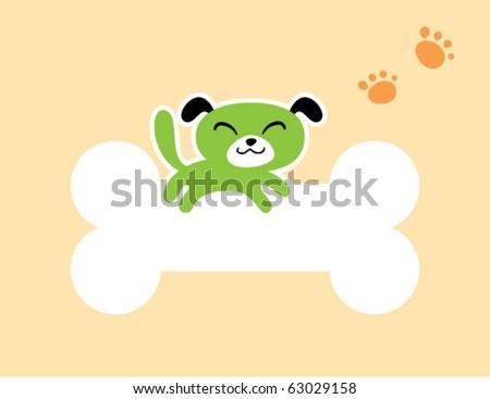 love puppy board