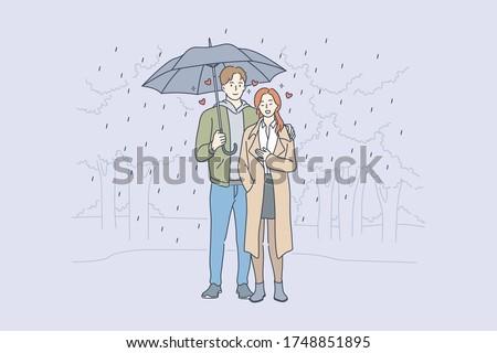 love  relationship  romance