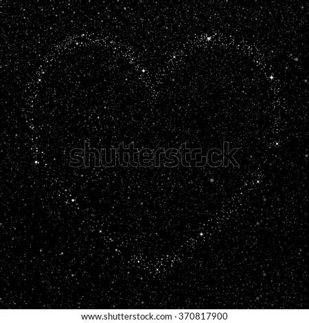 love star love star love