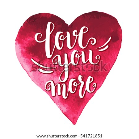 Wallpaper Love You More : Download Love You More Wallpaper 240x320 Wallpoper #100056