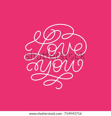 stock-vector-love-you-valetines-illustration-romantic-quote-for-wedding-part-date-decoration-hand-drawn