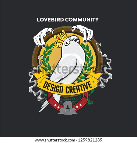 lovebird find and download best transparent png clipart images at flyclipart com png clipart images at flyclipart