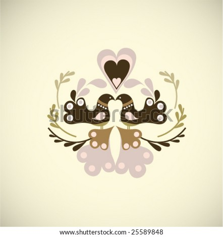 love birds kissing wallpaper. hair Two lovebirds kissing each images of love birds kissing. lovely kissing