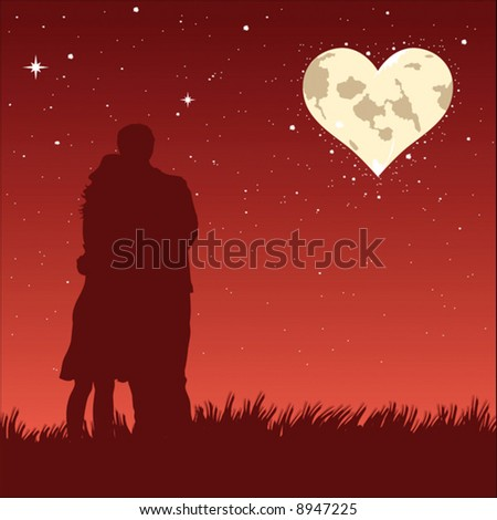 romantic images of lovers. Romantic+lovers+photos