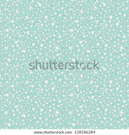 low contrast, restrained colors, barely visible vector monochrome pattern, grunge textile or wallpaper design, minimalistic simple website background, or retro wedding invitation backdrop