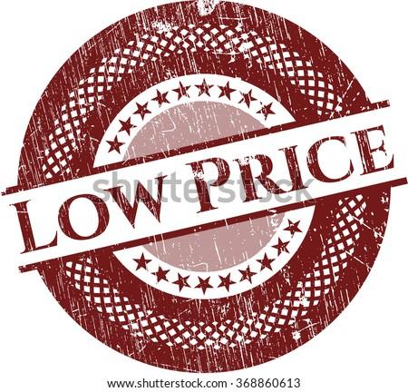 Low Price rubber grunge seal