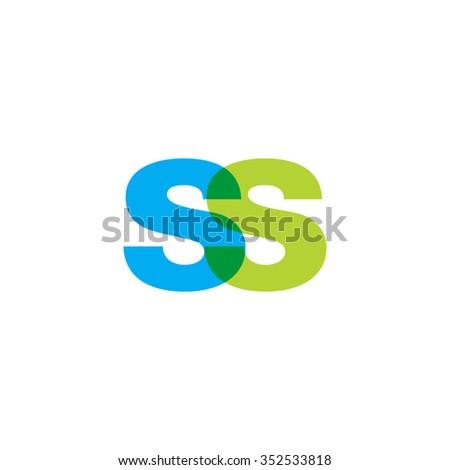 Camaro Ss Logo vector | 2016 Camaro dot com
